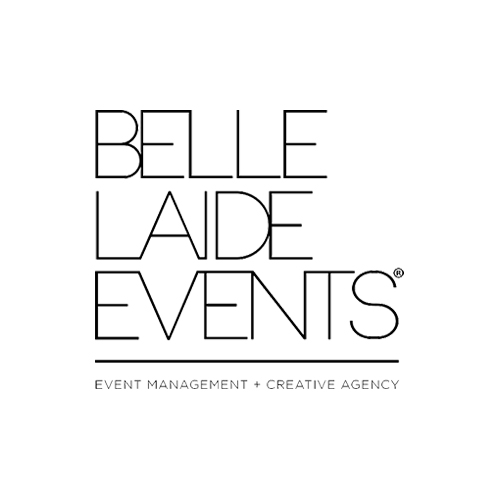 Belle Laide Events logo