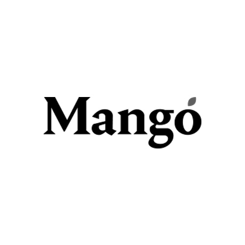 Mango Communications